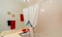 15_bathroom2_234 Eagleton Estates Boulev