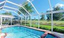 18_pool4_234 Eagleton Estates Boulevard