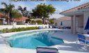 PGA_Eagleton Estates_Community Pool