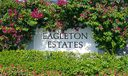 PGA_Eagleton Estates