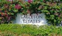 PGA_Eagleton Estates