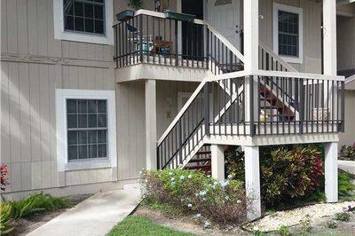 9159 SE Riverfront Terrace #0 1