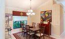 04_dining-room_2511 Monaco Terrace