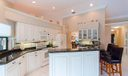 05_kitchen_2511 Monaco Terrace