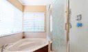 11_master-bathroom2_2511 Monaco Terrace