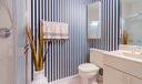 15_bathroom_2511 Monaco Terrace