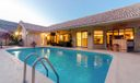 18_pool-dusk_2511 Monaco Terrace