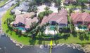 03_aerial9_8560 Egret Lakes Lane
