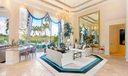 06_living-room2_8560 Egret Lakes Lane