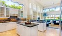 09_kitchen3_8560 Egret Lakes Lane