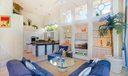 11_family-room_8560 Egret Lakes Lane