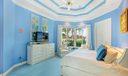 13_master-bedroom2_8560 Egret Lakes Lane