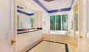 14_master-bathroom_8560 Egret Lakes Lane