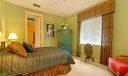 18_bedroom2_8560 Egret Lakes Lane