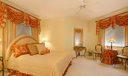 19_bedroom3_8560 Egret Lakes Lane
