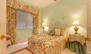 20_bedroom5_8560 Egret Lakes Lane