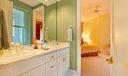21_bathroom3_8560 Egret Lakes Lane