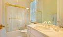 22_bathroom5_8560 Egret Lakes Lane