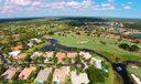29_aerial3_8560 Egret Lakes Lane