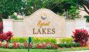 30_Egret Lakes