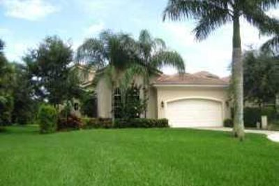 236 Andalusia Drive 1