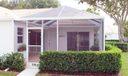01_front_2701 Pine Oak Court
