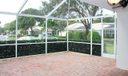 02_patio2_2701 Pine Oak Court