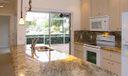 05_kitchen_2701 Pine Oak Court