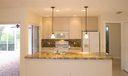 06_kitchen2_2701 Pine Oak Court