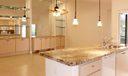 07_kitchen3_2701 Pine Oak Court