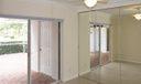 08_master-bedroom_2701 Pine Oak Court
