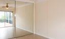 09_master-bedroom2_2701 Pine Oak Court