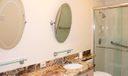 10_master-bathroom_2701 Pine Oak Court