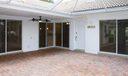 12_patio_2701 Pine Oak Court