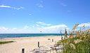 01_beach_Singer Island