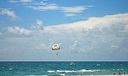 04_parasailing_Singer Island