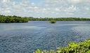 10_lagoon view_Singer Island