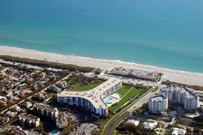 1300 S Highway A1a #317 1