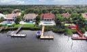 Aerial View - Panoramic 7