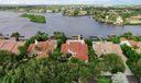 Aerial View - Panoramic 1