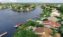 Aerial VIew - Panoramic 3