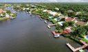 Aerial View - Panoramic 4