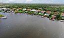 Aerial View - Panoramic 5