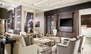 living-room_300 Eagle Drive