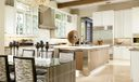 kitchen2_300 Eagle Drive