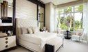 master-bedroom_300 Eagle Drive