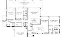 26 Floor Plan