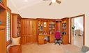15_office_110 Woodsmuir Court_25