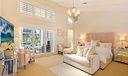 17_master-bedroom_110 Woodsmuir Court_34