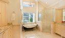 18a_master-bathroom3_110 Woodsmuir Court